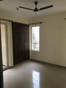 Gallery Cover Image of 1240 Sq.ft 2 BHK Apartment for rent in Urbtech Xaviers, Sector 168 for 10500