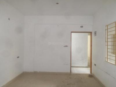 Gallery Cover Image of 1050 Sq.ft 2 BHK Apartment for rent in Volagerekallahalli for 17000