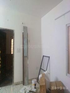 Gallery Cover Image of 1000 Sq.ft 2 BHK Apartment for rent in Jayanagar for 27000