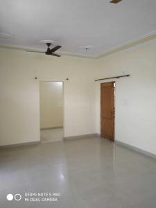 Gallery Cover Image of 1600 Sq.ft 2 BHK Independent Floor for rent in NTPC Society for 15000
