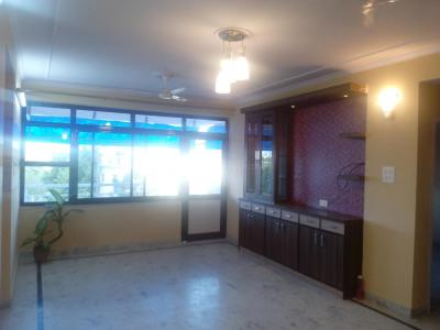 Gallery Cover Image of 1510 Sq.ft 3 BHK Independent Floor for buy in Jagatpura for 3400000