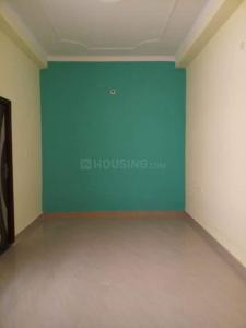 Gallery Cover Image of 1000 Sq.ft 3 BHK Villa for buy in Sunrakh Bangar for 2700000