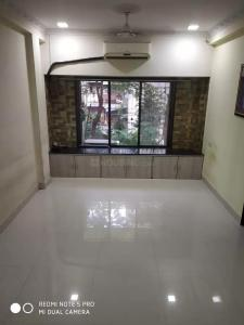 Gallery Cover Image of 652 Sq.ft 1 BHK Apartment for rent in Sion for 26000