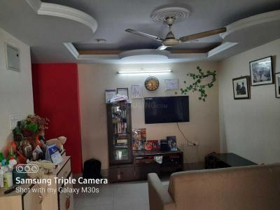 Gallery Cover Image of 1145 Sq.ft 3 BHK Apartment for buy in Garia for 4500000
