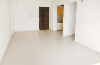 Gallery Cover Image of 496 Sq.ft Studio Apartment for rent in Sector 143 for 12000