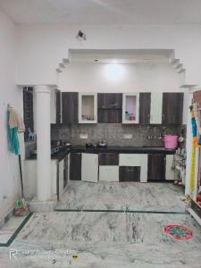 Gallery Cover Image of 1500 Sq.ft 1 BHK Independent House for buy in Sahara States Lucknow, Jankipuram for 7500000