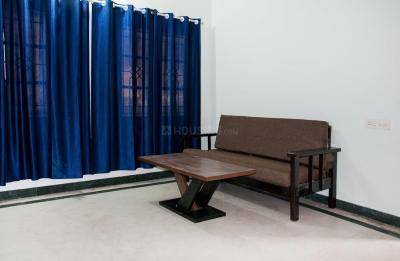 Living Room Image of Gf- K K Mathew in Koramangala