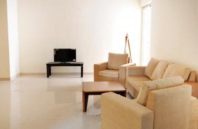 Living Room Image of PG 4642060 Halanayakanahalli in Halanayakanahalli