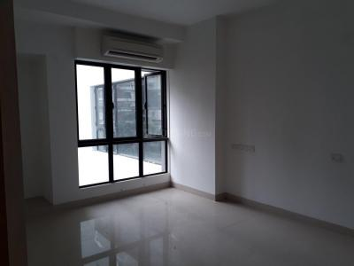 Gallery Cover Image of 2300 Sq.ft 4 BHK Apartment for rent in Beniapukur for 55000