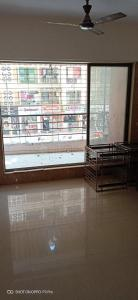Gallery Cover Image of 600 Sq.ft 1 BHK Apartment for rent in Mira Road East for 12500