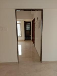 Gallery Cover Image of 950 Sq.ft 2 BHK Apartment for rent in Rizvi Oak, Malad East for 40000