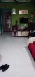 Gallery Cover Image of 705 Sq.ft 1 BHK Apartment for buy in Kalyan East for 4000000