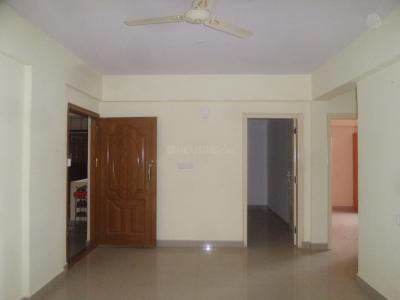 Gallery Cover Image of 900 Sq.ft 2 BHK Apartment for buy in Banashankari for 4500000