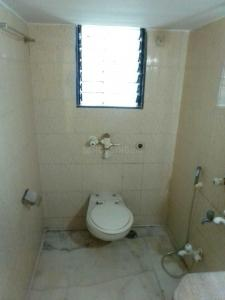 Gallery Cover Image of 1000 Sq.ft 2 BHK Apartment for rent in Santacruz East for 50000