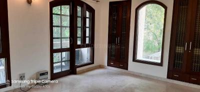Gallery Cover Image of 7000 Sq.ft 5 BHK Independent Floor for rent in Panchsheel Park for 200000