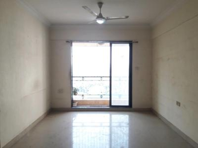 Gallery Cover Image of 1365 Sq.ft 3 BHK Apartment for rent in Powai for 60000