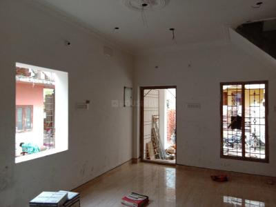 Gallery Cover Image of 1300 Sq.ft 3 BHK Independent House for buy in Kolathur for 7000000