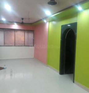 Gallery Cover Image of 1170 Sq.ft 2 BHK Apartment for rent in Kalyan West for 16000