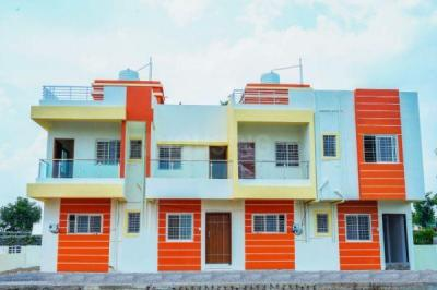 Gallery Cover Image of 1539 Sq.ft 2 BHK Independent House for buy in Lohegaon for 4297000