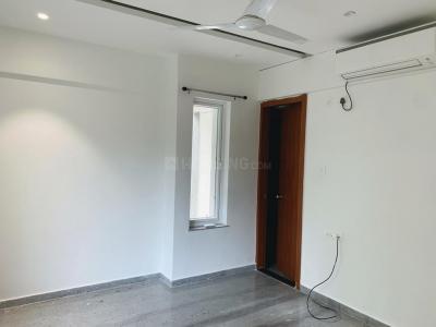 Bedroom Image of Ts Corporate Homes in Kalyani Nagar
