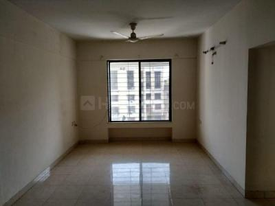 Gallery Cover Image of 1650 Sq.ft 3 BHK Apartment for rent in Goel Satellite, Wanowrie for 34000