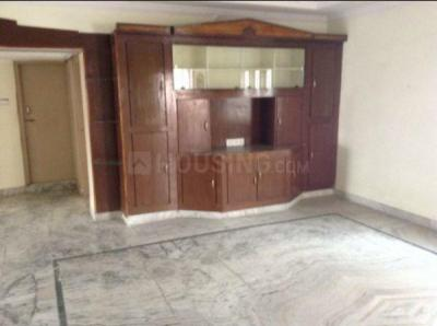 Gallery Cover Image of 1225 Sq.ft 2 BHK Apartment for buy in Aminpur for 4300000