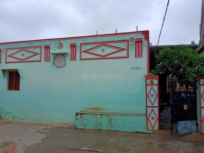 Gallery Cover Image of 1260 Sq.ft 4 BHK Independent House for buy in Jagadgiri Gutta for 6000000