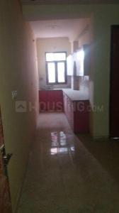 Gallery Cover Image of 1700 Sq.ft 2 BHK Independent Floor for rent in Sector 5 for 20000