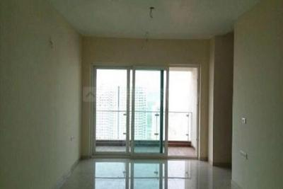 Gallery Cover Image of 1443 Sq.ft 3 BHK Apartment for rent in Bhandup West for 47000