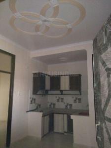 Gallery Cover Image of 650 Sq.ft 2 BHK Apartment for buy in Govindpuram for 1280755