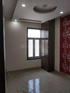 Gallery Cover Image of 400 Sq.ft 1 BHK Independent House for buy in Uttam Nagar for 1600000