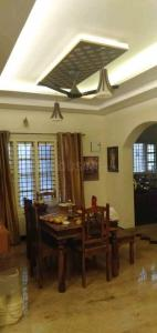 Gallery Cover Image of 2000 Sq.ft 2 BHK Independent House for buy in JP Nagar for 42000000