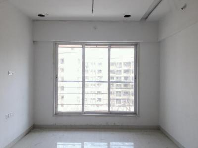 Gallery Cover Image of 950 Sq.ft 2 BHK Apartment for buy in Dahisar East for 11200000