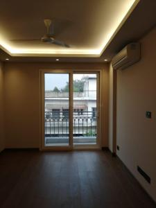 Gallery Cover Image of 1800 Sq.ft 3 BHK Independent Floor for buy in New Friends Colony for 35000000