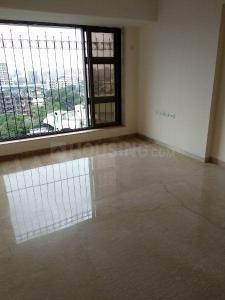 Gallery Cover Image of 1600 Sq.ft 3 BHK Apartment for rent in Sabari Palm View, Chembur for 75000