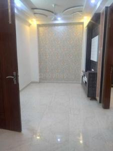 Gallery Cover Image of 550 Sq.ft 1 BHK Independent House for buy in Vasundhara for 2250000