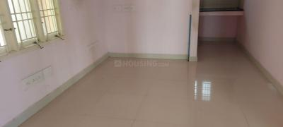 Gallery Cover Image of 520 Sq.ft 1 RK Apartment for rent in Tambaram for 6500