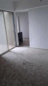 Gallery Cover Image of 940 Sq.ft 2 BHK Apartment for buy in Hadapsar for 4700000