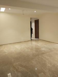 Gallery Cover Image of 1650 Sq.ft 3 BHK Apartment for rent in Calvin Shresth Vasant Kunj CHS Ltd, Santacruz West for 175000