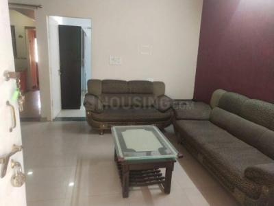 Gallery Cover Image of 1440 Sq.ft 3 BHK Independent House for buy in Makarba for 8500000