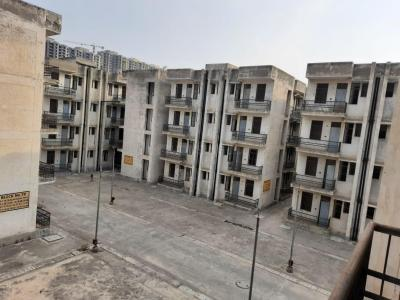 Gallery Cover Image of 500 Sq.ft 1 BHK Apartment for buy in Sector 122 for 1000000