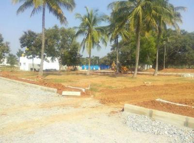 Gallery Cover Image of  Sq.ft Residential Plot for buy in Marsur for 2040000