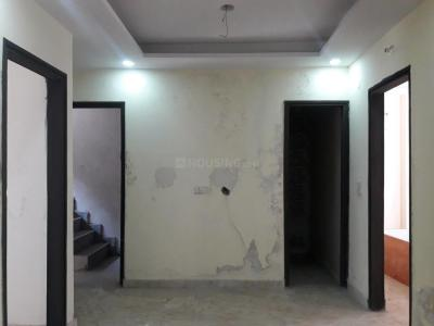 Gallery Cover Image of 750 Sq.ft 2 BHK Independent Floor for buy in Sector 22 Rohini for 5000000