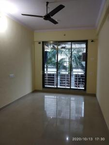Gallery Cover Image of 680 Sq.ft 1 BHK Apartment for buy in Newa Heights, Airoli for 7800000