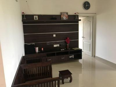 Gallery Cover Image of 1200 Sq.ft 2 BHK Apartment for rent in Kolapakkam - Vandalur for 12000