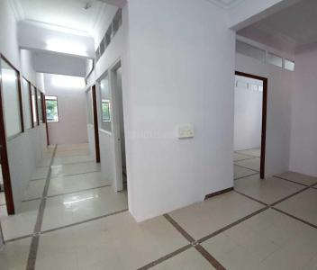 Gallery Cover Image of 570 Sq.ft 1 BHK Apartment for buy in Hingne Khurd for 4700000