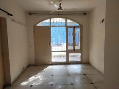 Gallery Cover Image of 1050 Sq.ft 2 BHK Independent Floor for buy in Unitech South City II, Sector 49 for 7800000