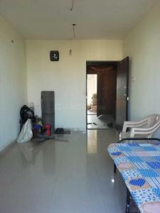 Gallery Cover Image of 700 Sq.ft 1 BHK Apartment for buy in Kalwa for 6800000