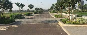 260 Sq.ft Residential Plot for Sale in Sector 60, Gurgaon