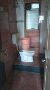 Gallery Cover Image of 1180 Sq.ft 2 BHK Apartment for rent in Arihant Abhilasha , Kharghar for 20000